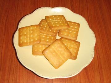 タイ製 バタークッキー02