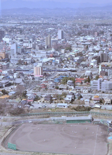 120404maebashi-c1.jpg