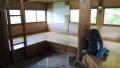 tenjin-01005.jpg