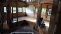 tenjin-01021.jpg