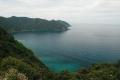 3.美しい日本海