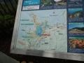 1.三方五湖地図