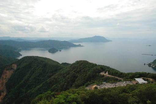10.日本海