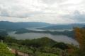 9.三方湖