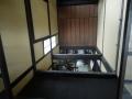 25.京街屋の風景