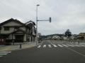 26.広い道