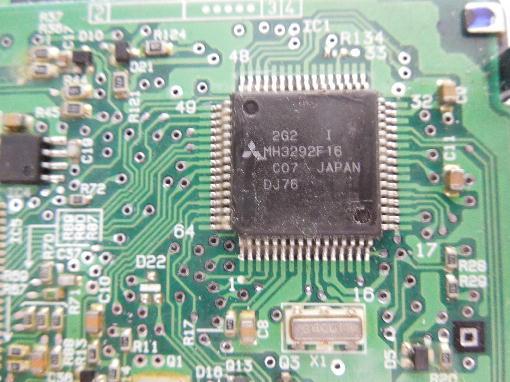 5.マイクロコントローラ