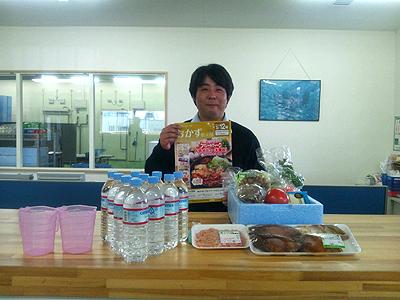 yosikei3のコピー