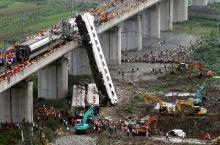 $はやぶさのブログ-鉄道事故