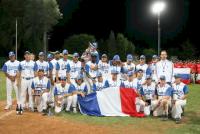 Equipe_de_France_de_baseball_Espoirs_2006.png