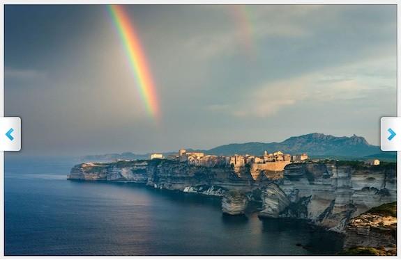 rainbow-wide-frame-1364405883_20130406103350.jpg