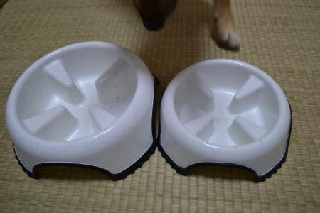 022_convert_20111024150705.jpg