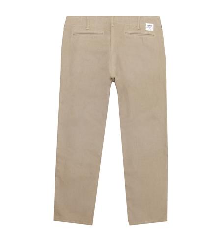 TR06 BASIC CHINO PANTS BGE(2)_R