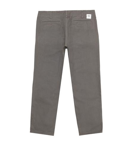 TR06 BASIC CHINO PANTS GRY(2)_R