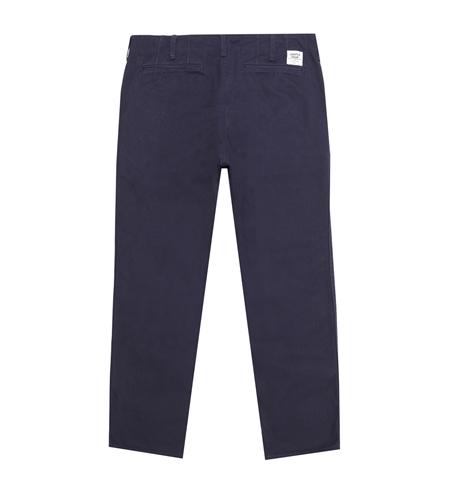 TR06 BASIC CHINO PANTS NVY(2)_R