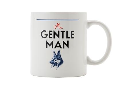 GENTLEMANS COFFEE CUP_R