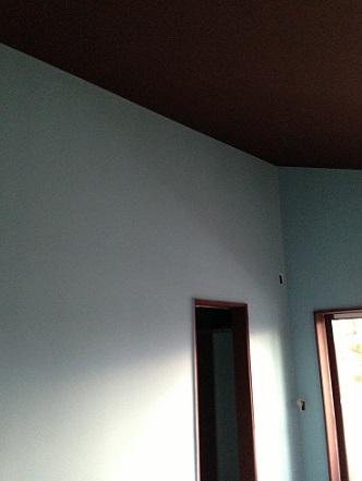 個室3その2