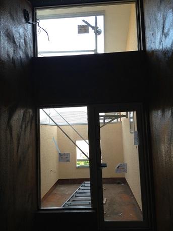 浴室5・4