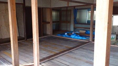 DSC_7559.jp<br />g