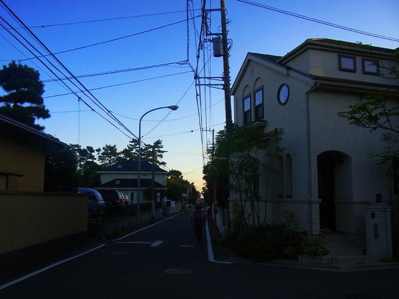 100918茅ヶ崎3