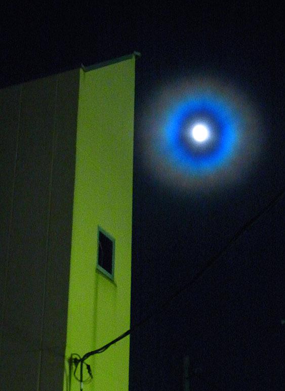 110922虹色の光4