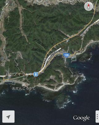 130317行川アイランドmap