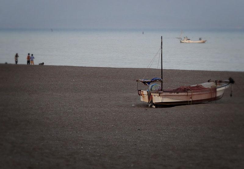 130309春の海、青春1