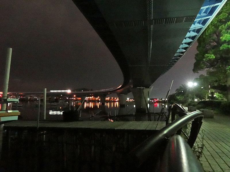 130521金沢シーサイドライン2