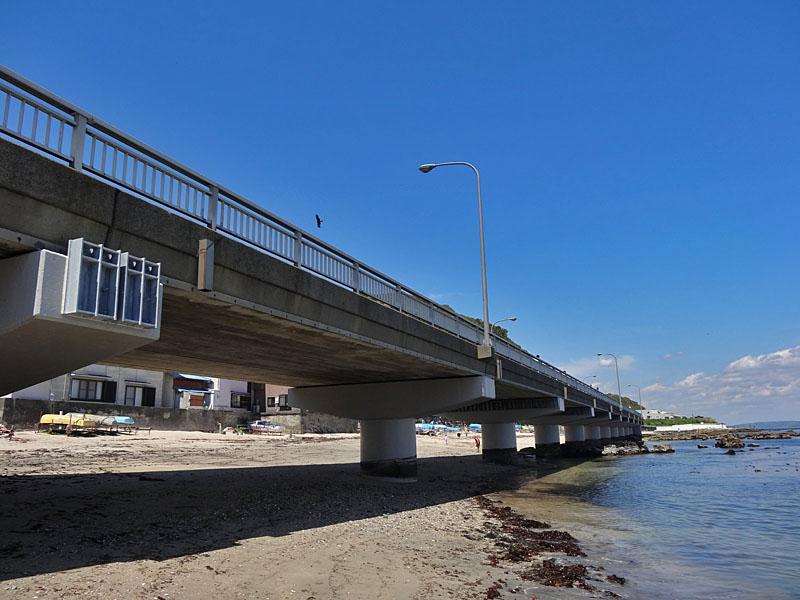 130512観音崎大橋04