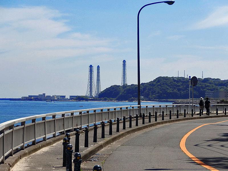 130512観音崎大橋09