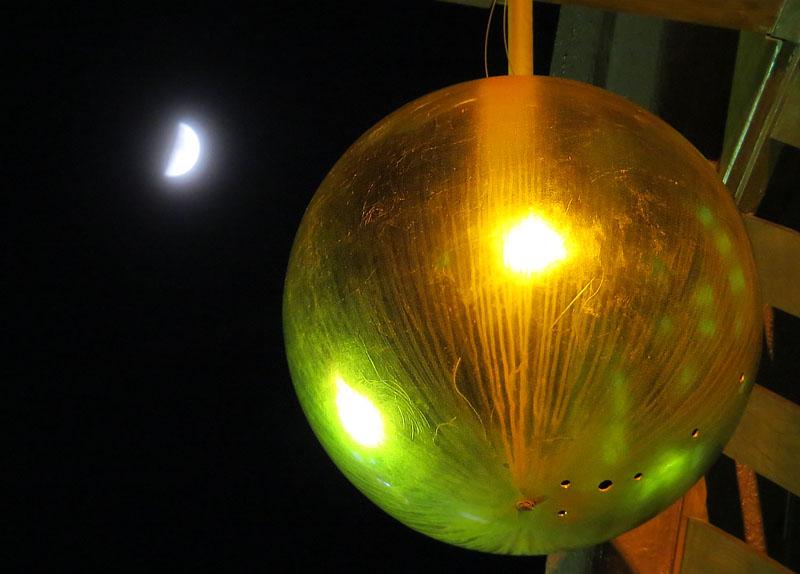 130615Half Moon2