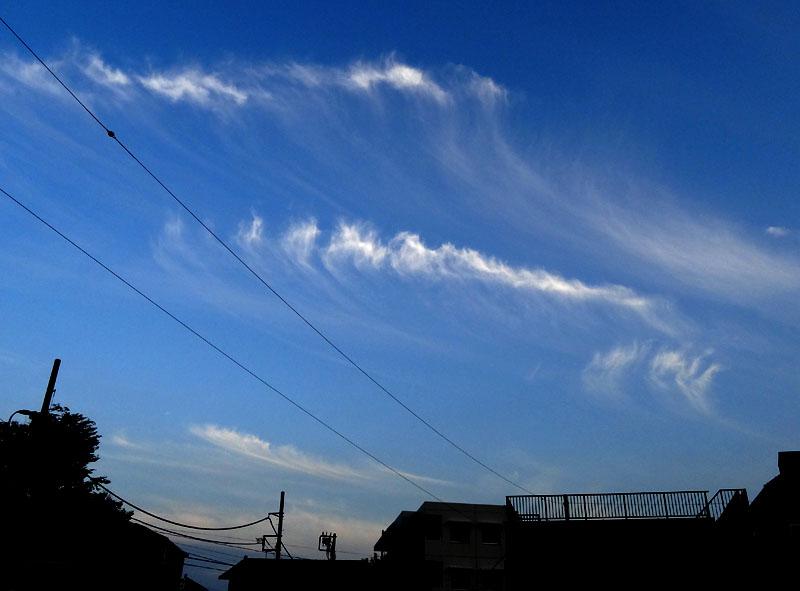 130624雲の競演2