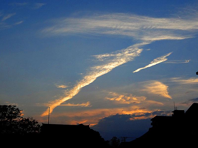 130624雲の競演4
