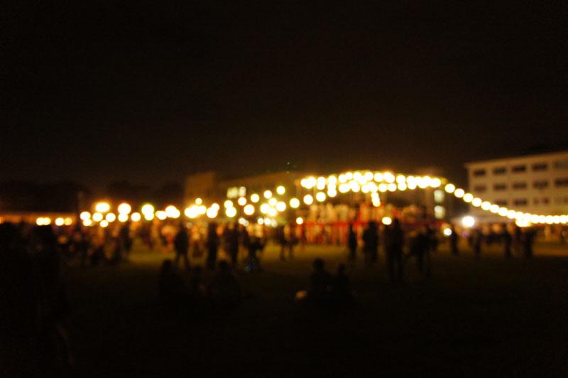 久里浜駐屯地納涼祭20133