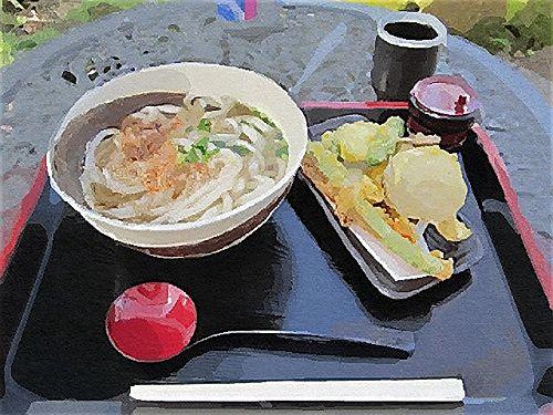 IMG_0182(ガッシュ)