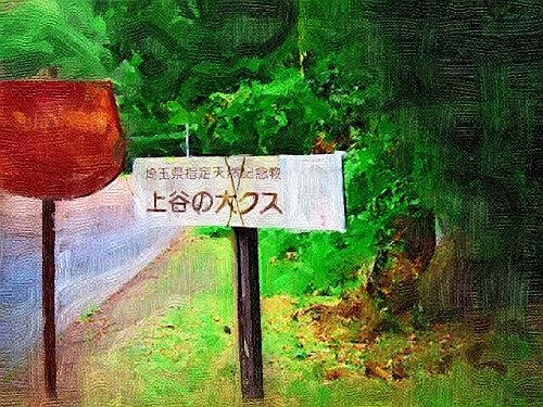 IMG_0405(油彩)