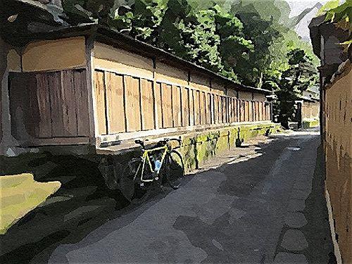 IMG_0867(ガッシュ)