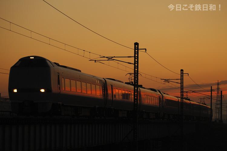 _MG_6955.jpg