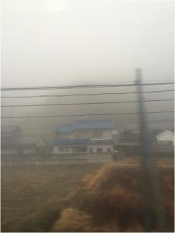 濃霧260203_01