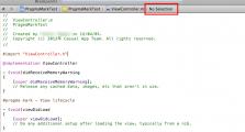 スクリーンショット 2012-04-01 21.31.39