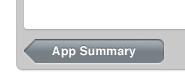スクリーンショット 2012-04-18 16.31.51