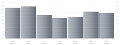 スクリーンショット 2012-04-25 23.57.37