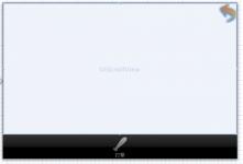スクリーンショット 2012-04-30 21.13.56