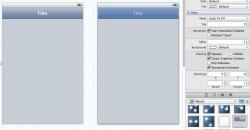 スクリーンショット 2012-04-30 22.17.36