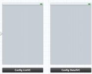 スクリーンショット 2012-04-30 21.50.56