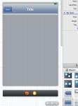 スクリーンショット 2012-04-30 22.17.54