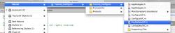 スクリーンショット 2012-05-01 0.32.12
