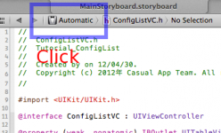 スクリーンショット 2012-05-01 0.31.58