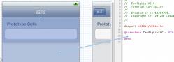 スクリーンショット 2012-04-30 23.53.10
