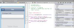 スクリーンショット 2012-05-01 11.31.44